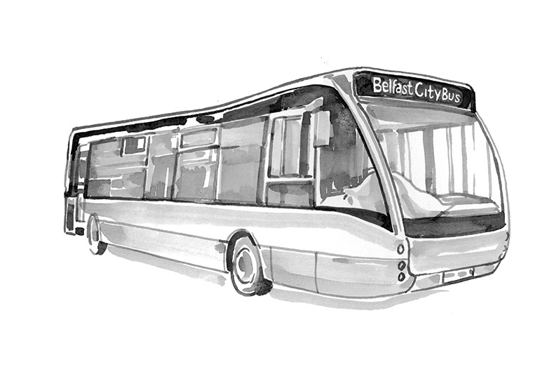 genetec_citywise_spot_illustration_belafast_city_bus_web.jpg