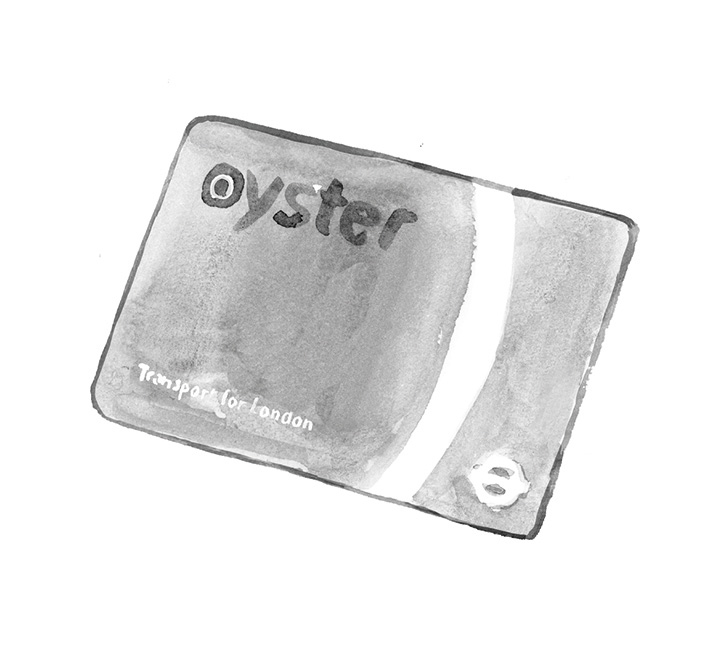 genetec_citywise_spot_illustration_oyster_card_london_tube_web.jpg