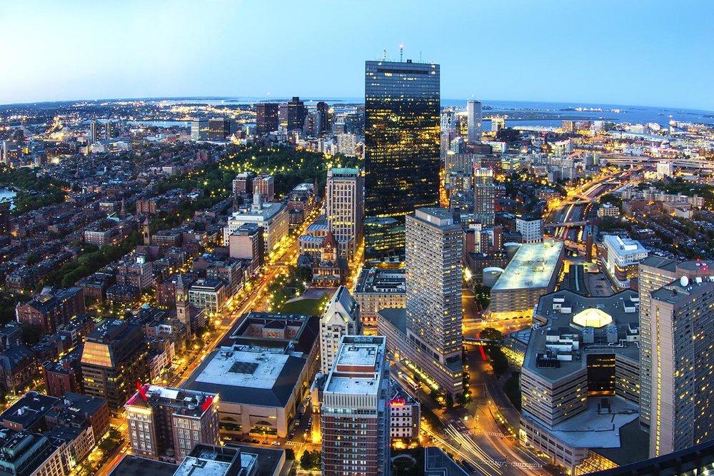 Boston-smart-city.jpg