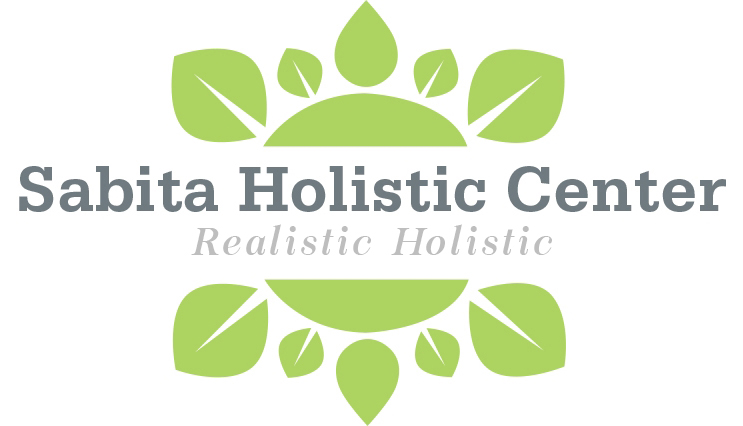 Sabita Holistic Center