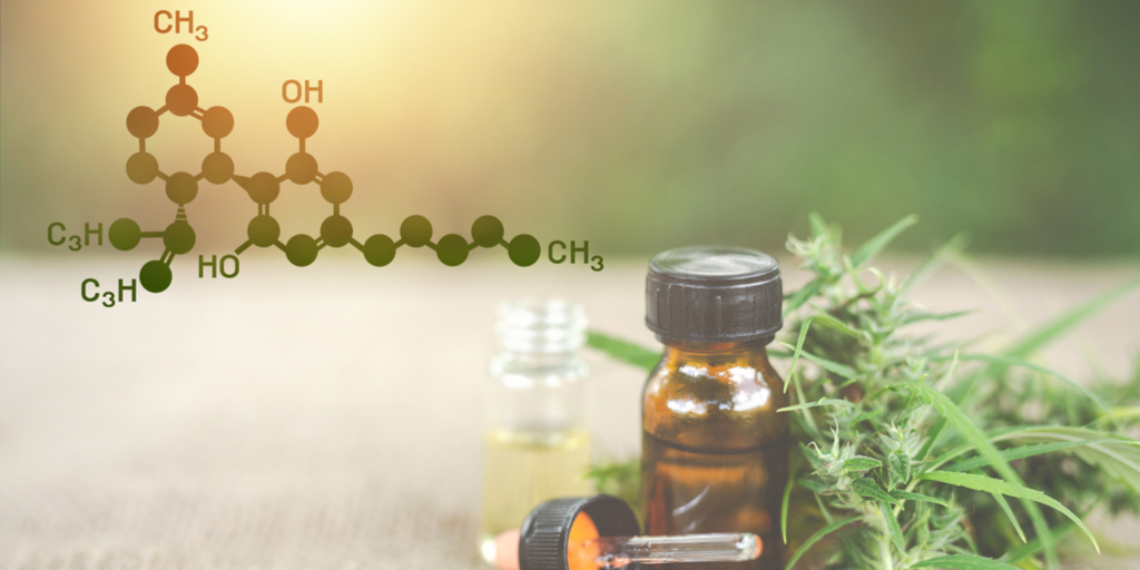 Does CBD Oil Interact With Other Medications? — Sabita Holistic Center