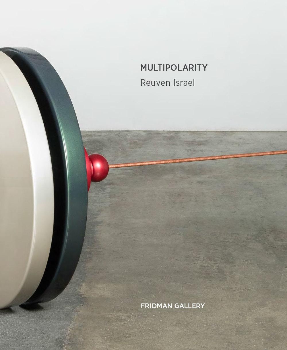 Reuven Israel, Multipolarity