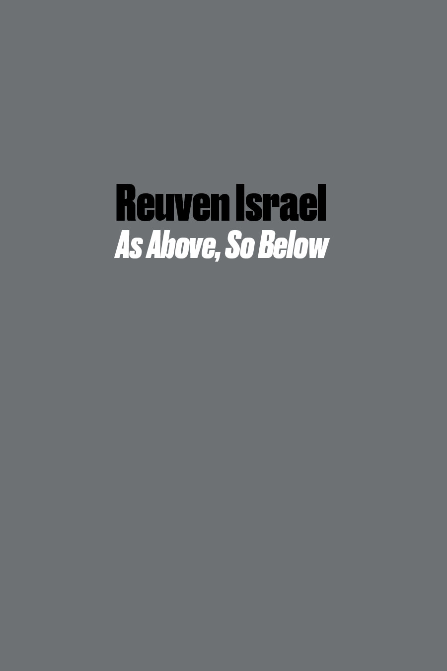 Reuven-Israel-as-above-so-below-catalog-cover.jpg