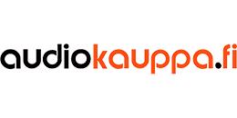 audiokauppa.png