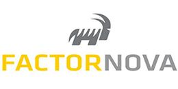 factornova.png