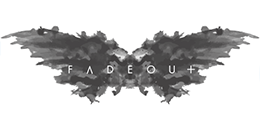 fadeout.png