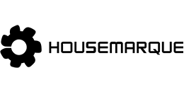 housemarque.png