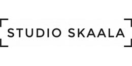 studio+skaala.png