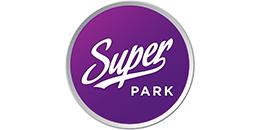 superpark.png