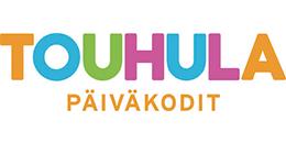 touhula.png