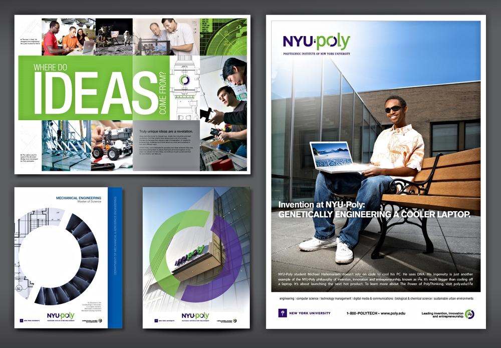 O Universities_0008_Layer Comp 9.jpg