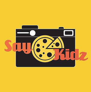 Guzzone Logos_0001_Layer Comp 2.jpg