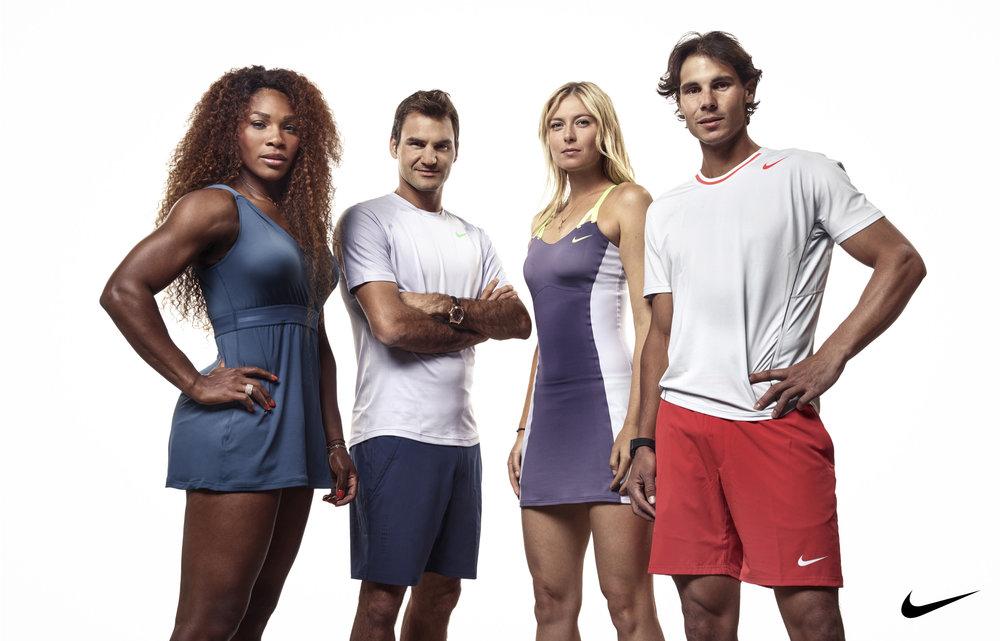 SW13046_NIKE_Tennis_MBP.jpg