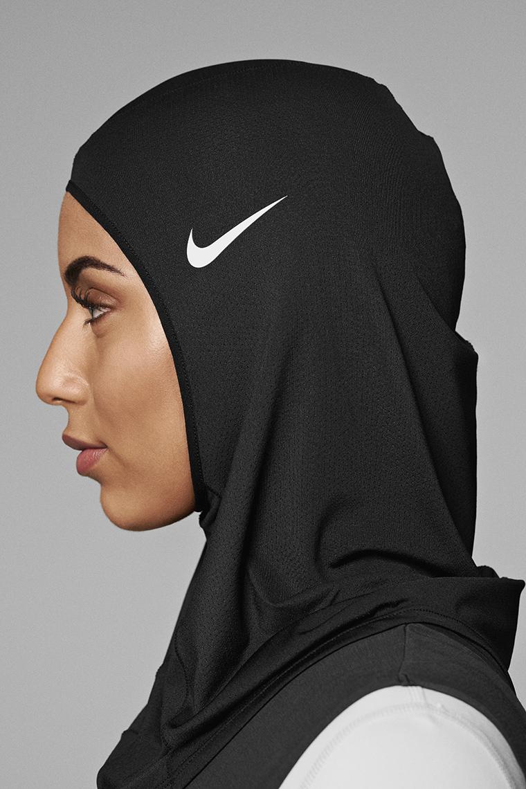 NikeHijab1.jpg