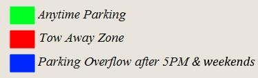 Parking Text.jpg