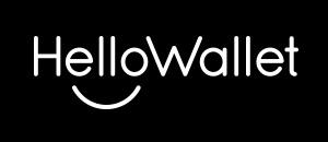 client-logos-hellowallet.jpg