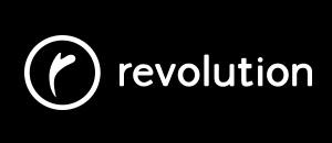 client-logos-revolution.jpg