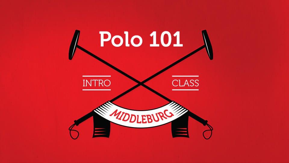 polo01.jpg