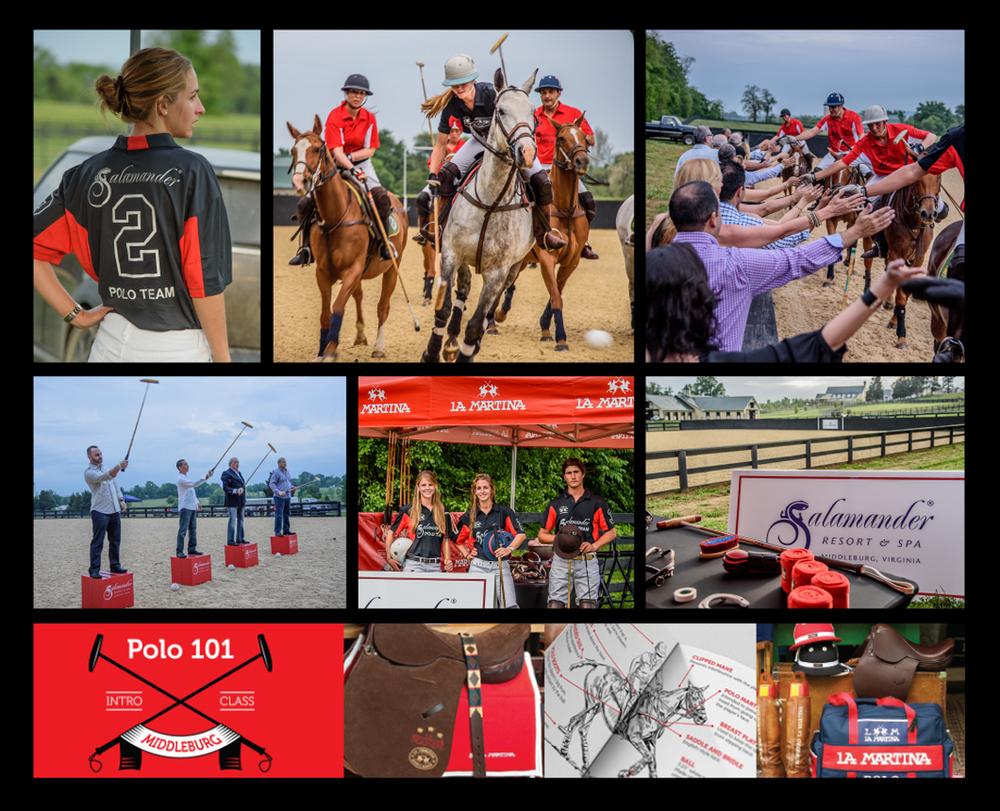 polo101-presentation-4.jpg