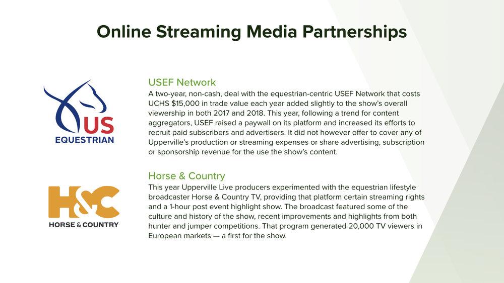 UCHS Media Services 2018.005.jpeg