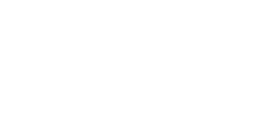 Boxwood_Events_Logo.png