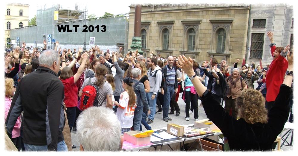Weltlachtag 2013 (33).JPG