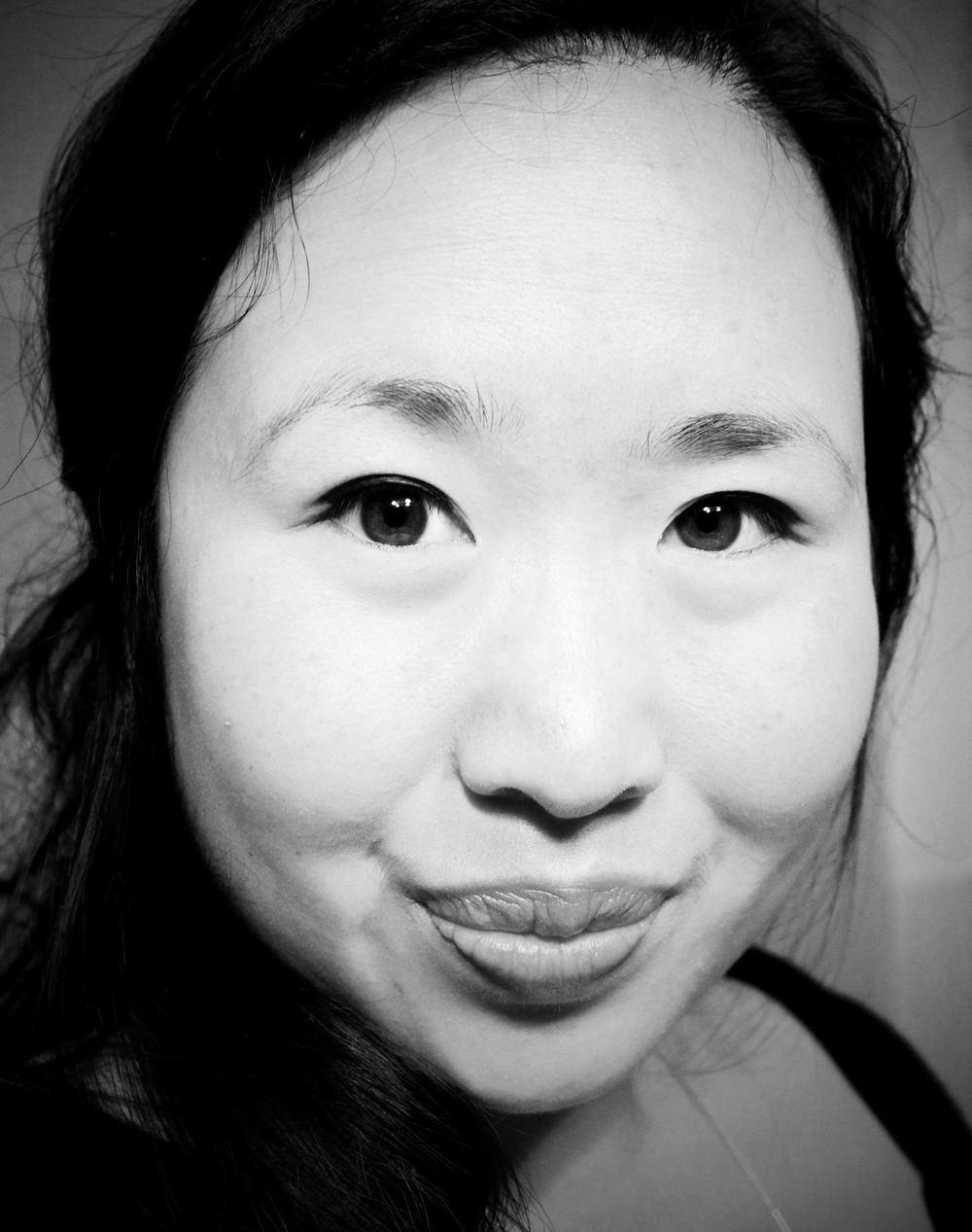 Stephanie Yee