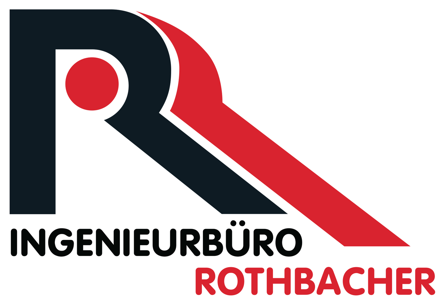 Ingenieurbüro Rothbacher
