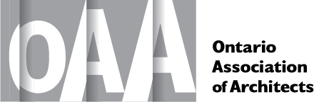 OAA LOGO 2 BW.png