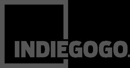 IGG_Logo_Frame_GOgenta_CMYK(2).png