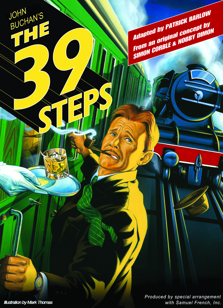 39 Steps Small Color.jpg