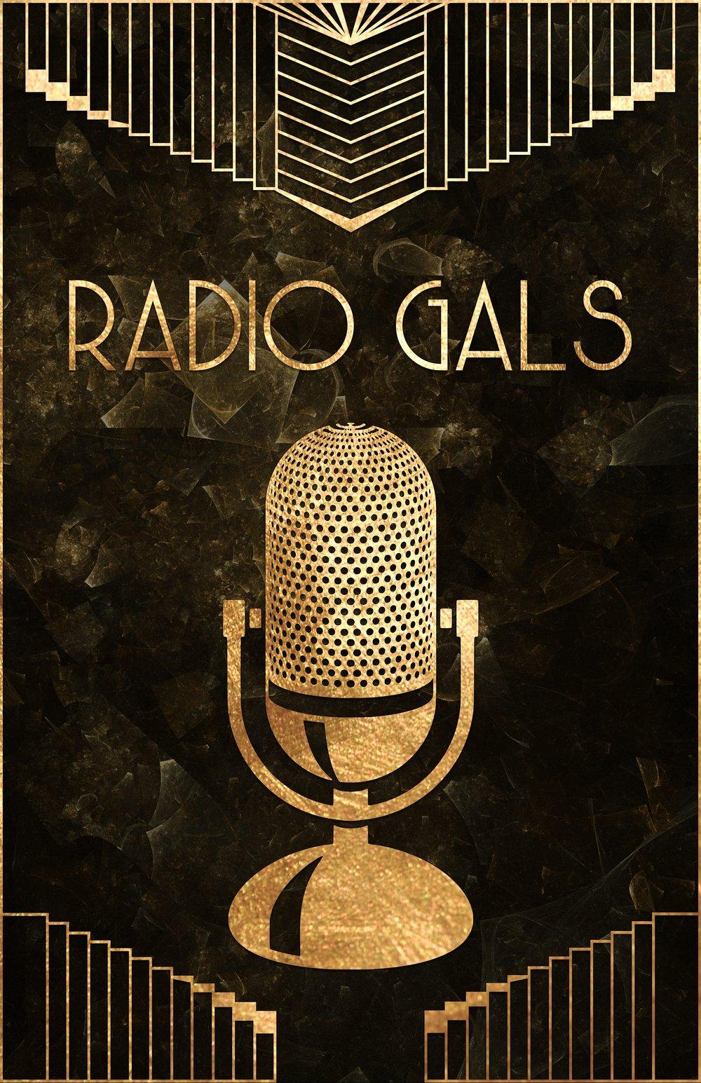 Radio Gals Art.jpeg