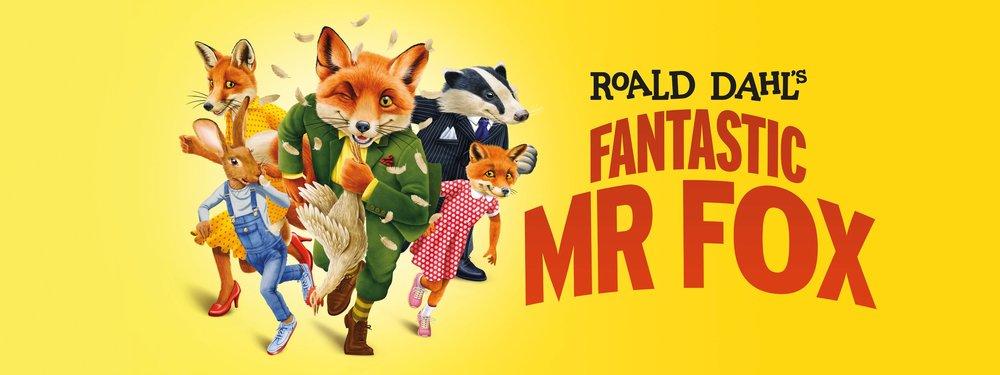 Fantastic-Mr-Fox.jpg