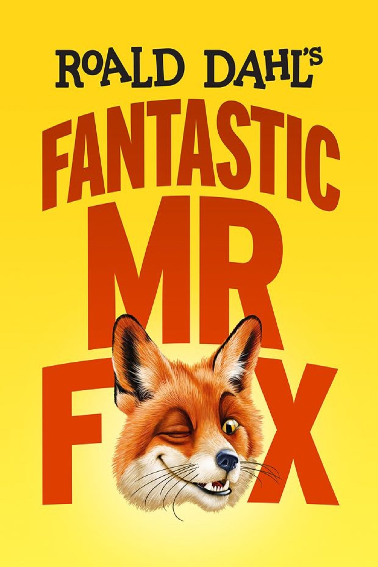 fantastic-mr-fox-web.jpg