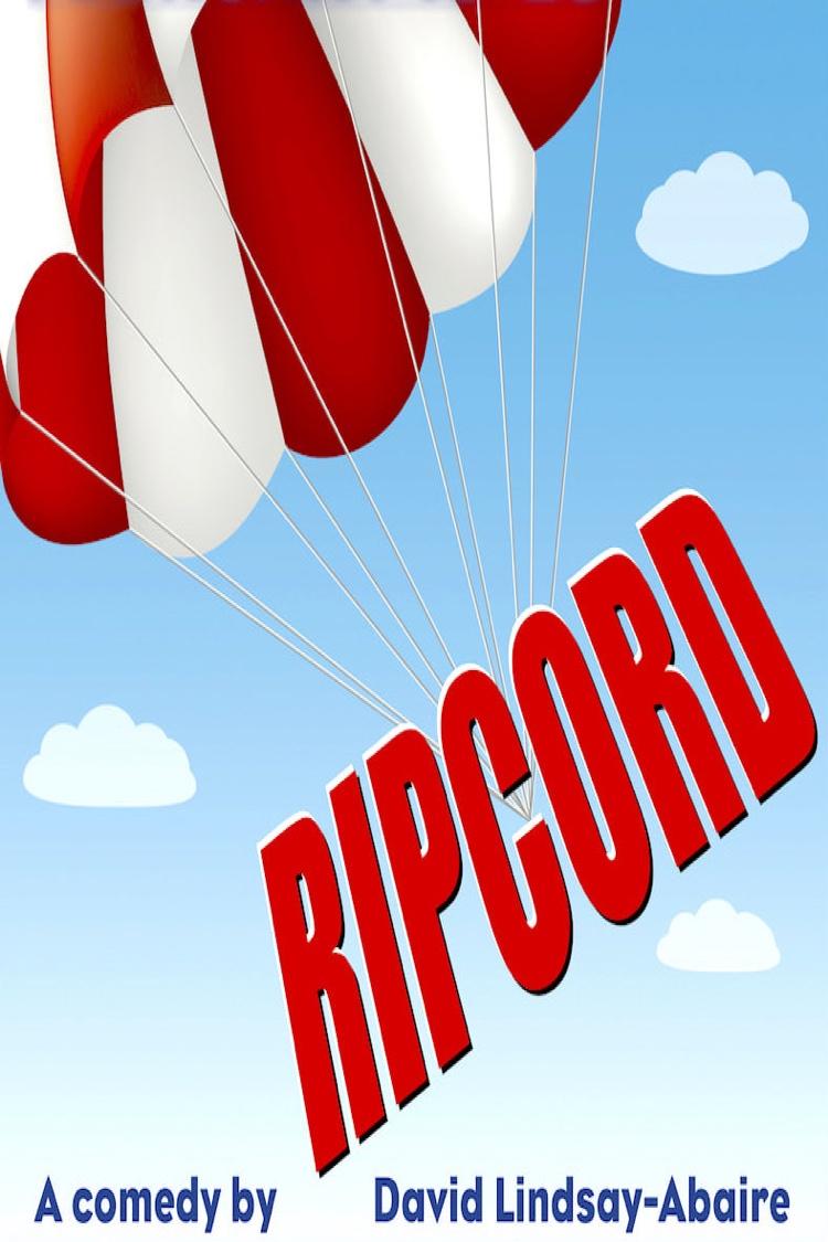 ripcord-key-art-final-lr_5_orig45.jpg
