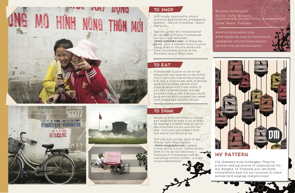 moyo8-postcard-from-hanoi-2.jpg