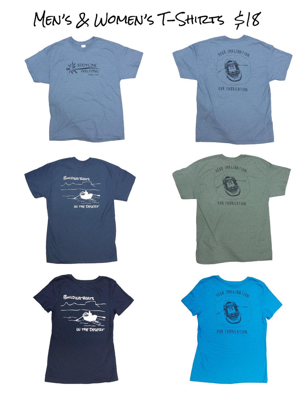 6shirts1pg.jpg