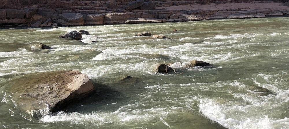 san-juan-river.jpg