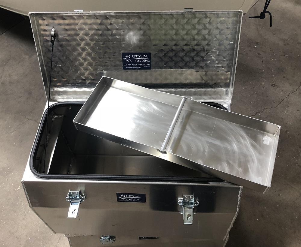 Dry Box Tray.jpg
