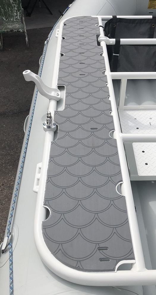 SeaDek foam