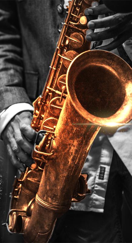 jazz web.jpg