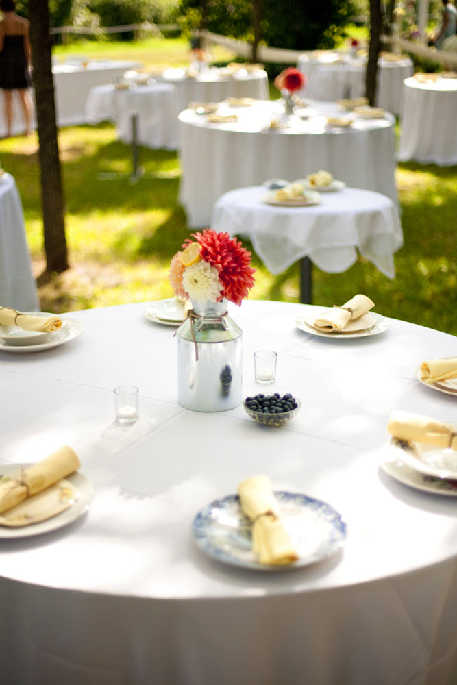 Holland Michigan Wedding