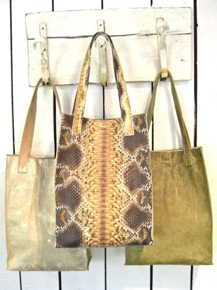 B May Handbags made in Northern Michigan, Harbor Springs, and Petoskey