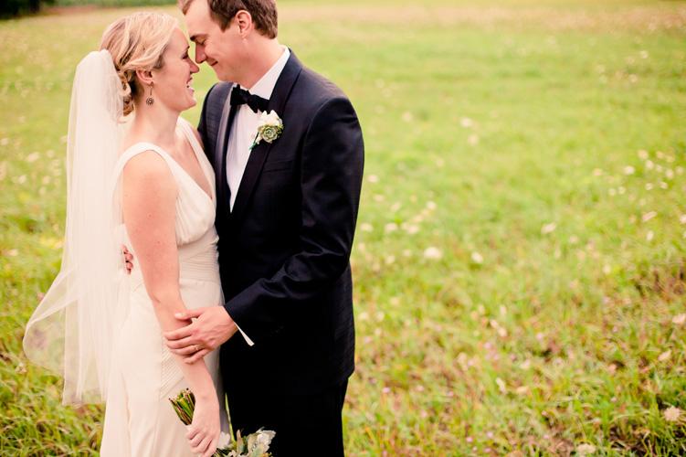 Bay Harbor, Michigan Wedding