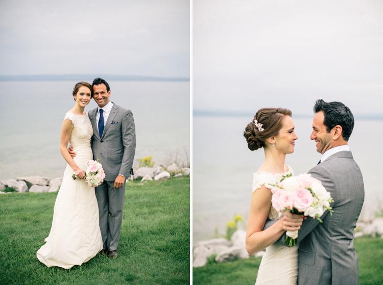 Amanda&Dan3