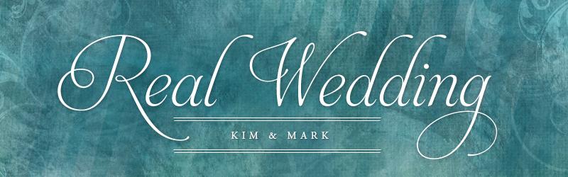 kim and mark