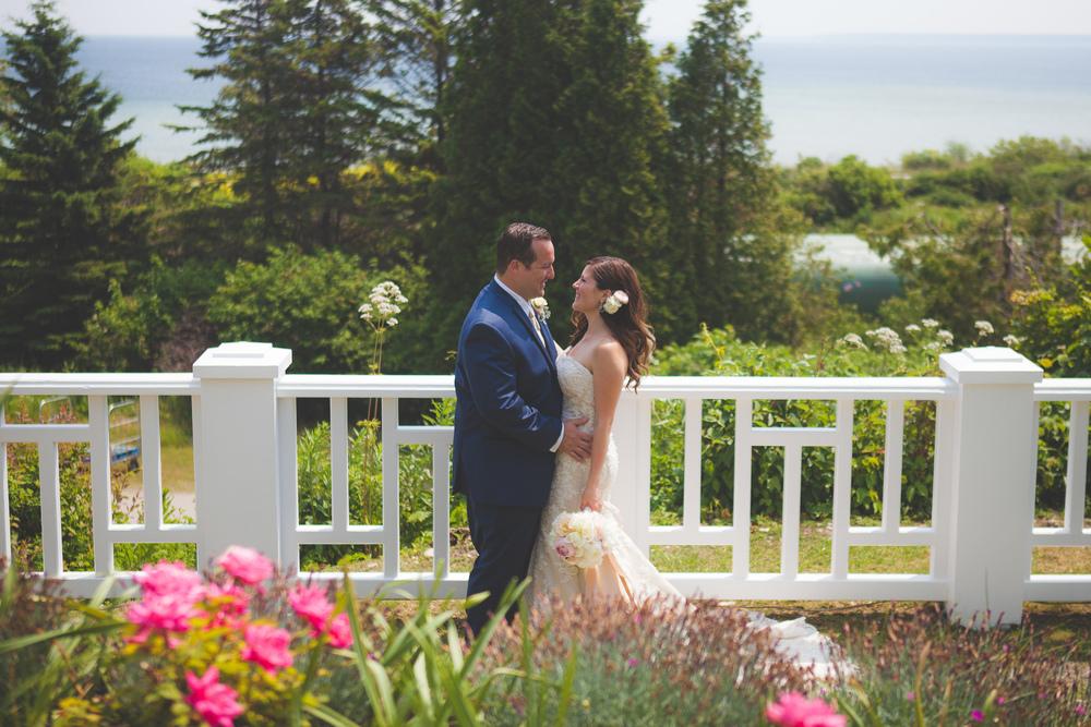 p_k_wedding-335.jpg