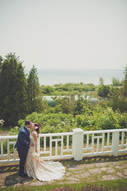 p_k_wedding-338.jpg