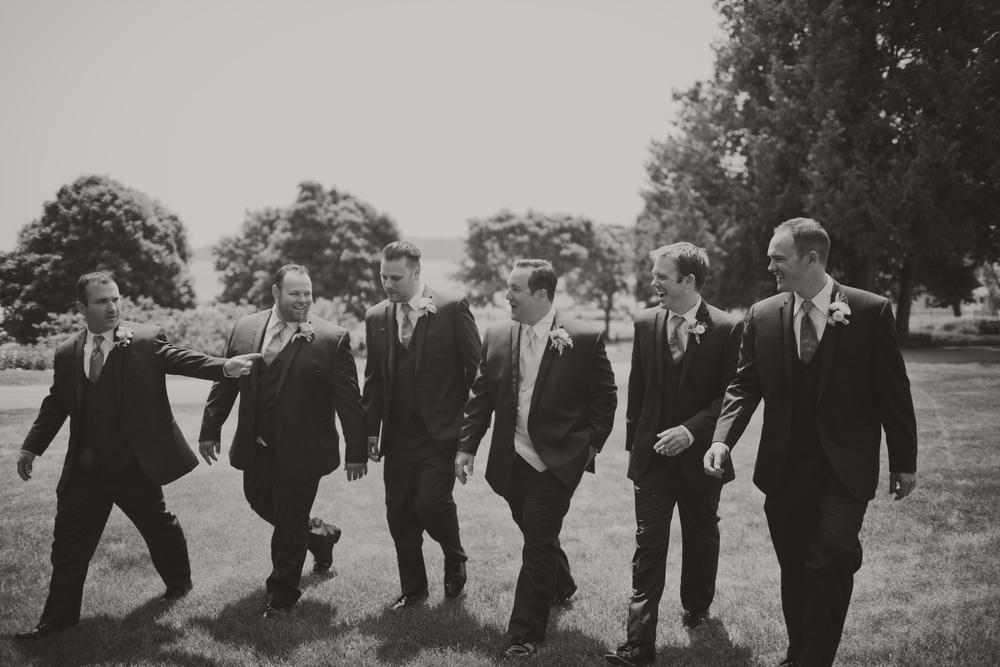 p_k_wedding-386.jpg