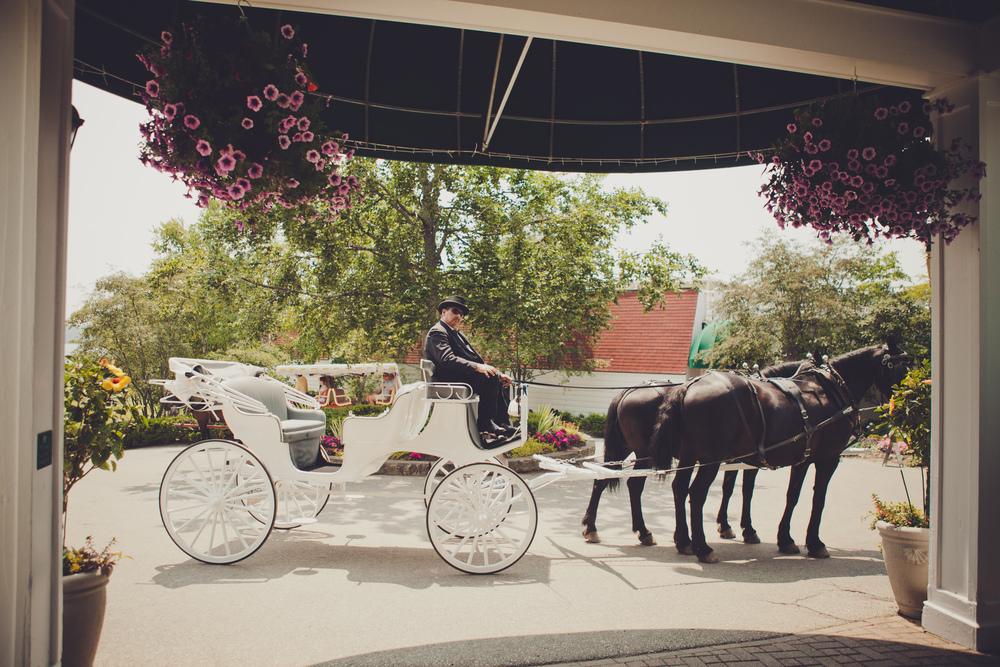 p_k_wedding-429.jpg